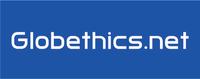 Globethics.net Logo