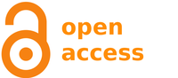 aboutopenaccess.png